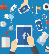 Why Facebook Is Urgent to Showcasing