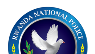 PROMOTION OF RWANDA NATIONAL POLICE OFFICERS